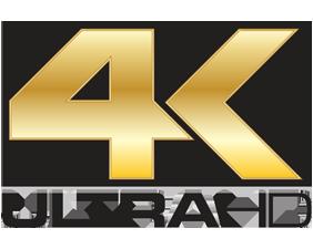 Usługa 4K