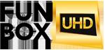 FunBox 4K UHD już dostępny