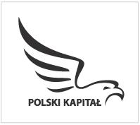 Lokalna firma z polskim kapitałem