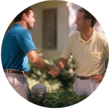 Przeprowadzasz się? Sprawdź czy System77 świadczy usługi na nowej lokalizacji i skorzystaj ze specjalnej Promocji. Poleć System77 nowemu Najemcy mieszkania. Jeżeli podpisze umowę dostanie dwa razy szybszy transfer Internetu przez 3 miesiące, a Ty zyskasz miesiąc za złotówkę!