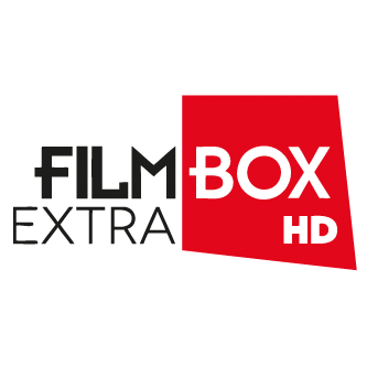 Pakiet Filmbox