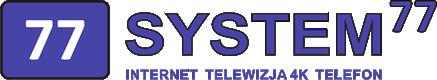 System77